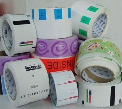 商标印刷机有哪些出色的特点呢